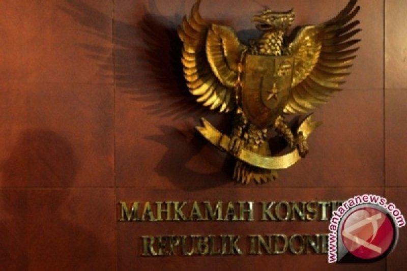Dosen UII minta revisi UU MK dibatalkan