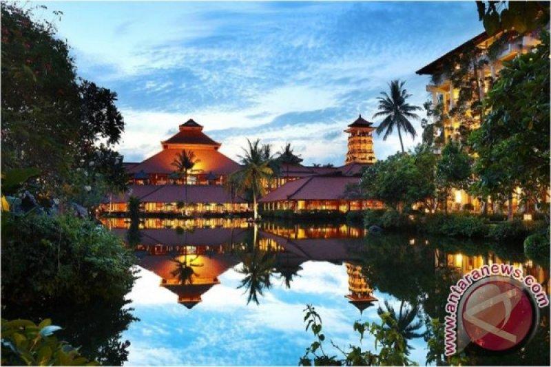 Hotel Bintang 2 Sampai 5 Terbaik Di Nusa Dua Bali Antara News Mataram Berita Ntb Terkini