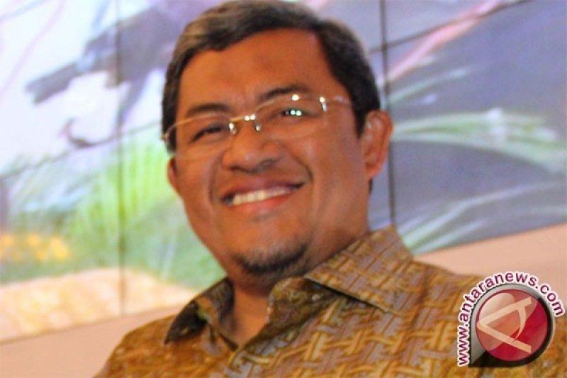 Gubernur Jabar hadiri pengukuhan Forum Sunda Ngumbara di Papua