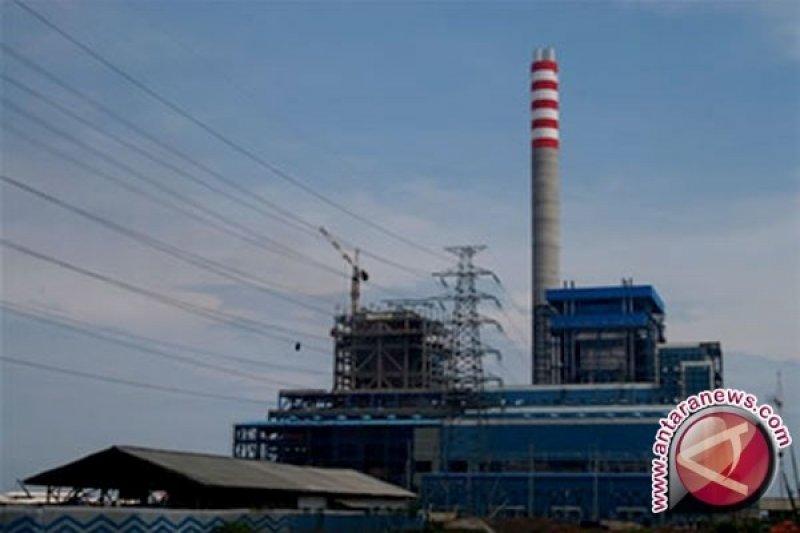 Korsel tutup 10 PLTU batu bara