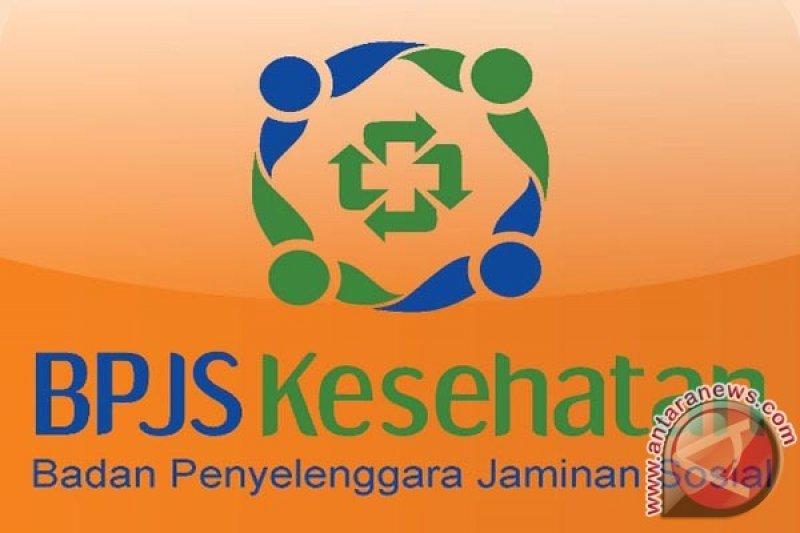 Jamkes Watch Sebut Faskes BPJS Kesehatan Minim