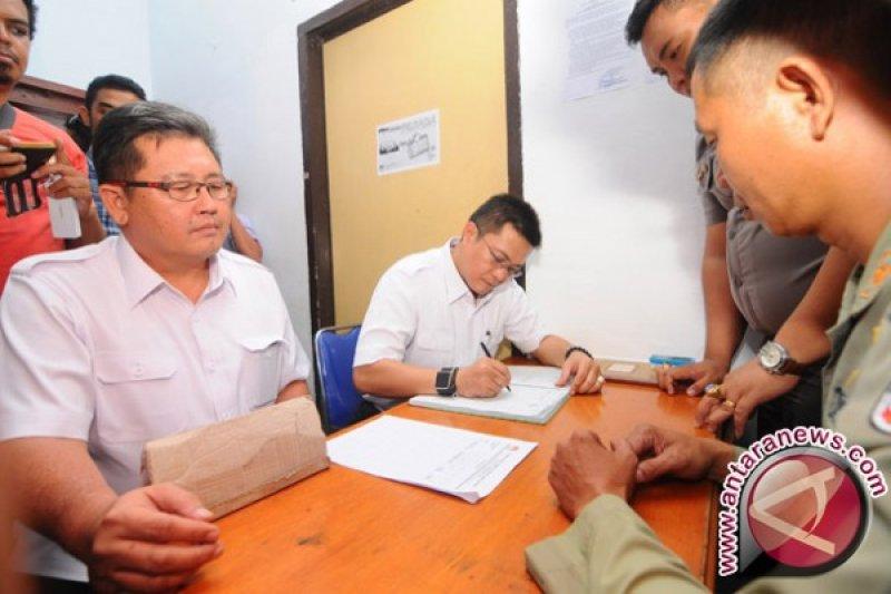 HJP-Torang usung manado paling melayani