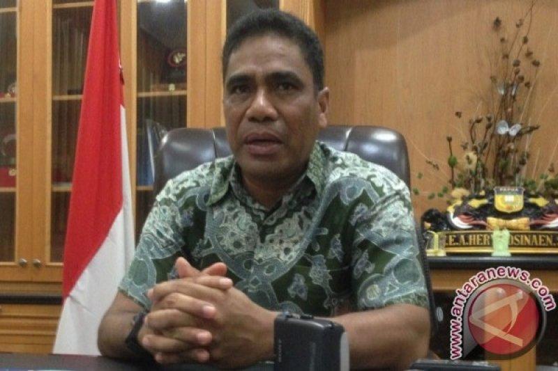 Sekda Papua instruksikan bahas KUA/PPAS selama empat hari