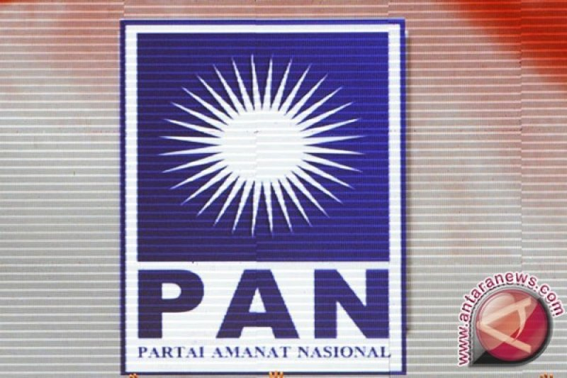 DPD PAN segera buka penjaringan calon bupati dan wakil bupati Waykanan