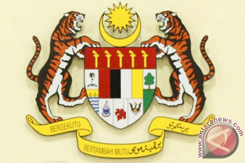 Malaysia kaji enam undang-undang