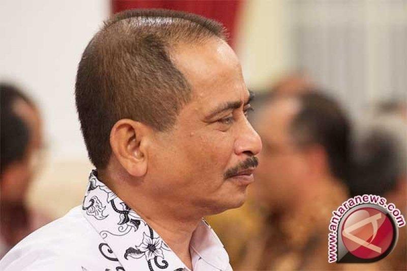Menteri Pariwisata hadiri wisuda Poltekpar Makassar