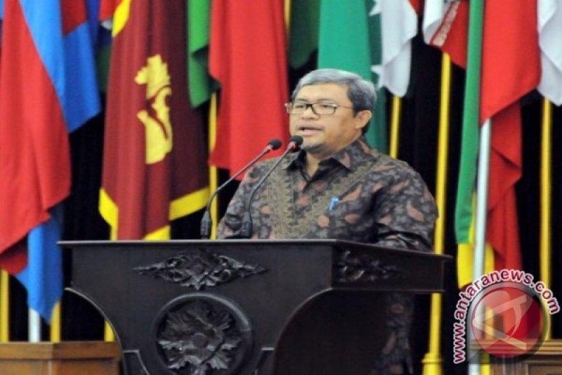 Gubernur: Kadin Fasilitasi Perluasan Ruang Pengusaha Daerah