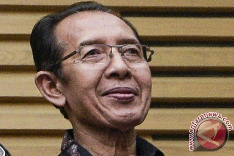 Kompolnas dan Komjak diminta pertanyakan SP3 kasus Gunawan Jusuf