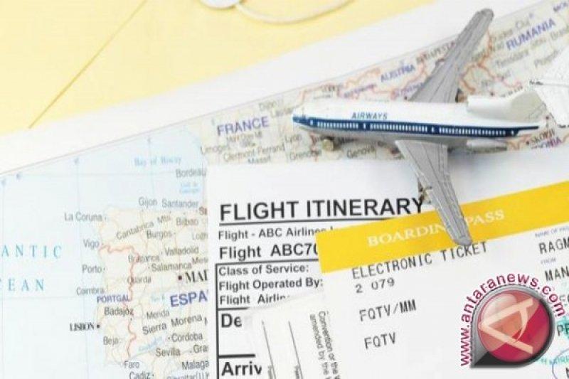 "Uni Eropa keluarkan Indonesia dari ""EU Flight Safety List"""