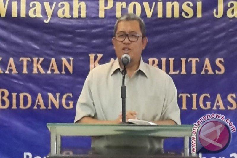 Gubernur Jabar Yakin Ump 2015 Tidak Disalahgunakan