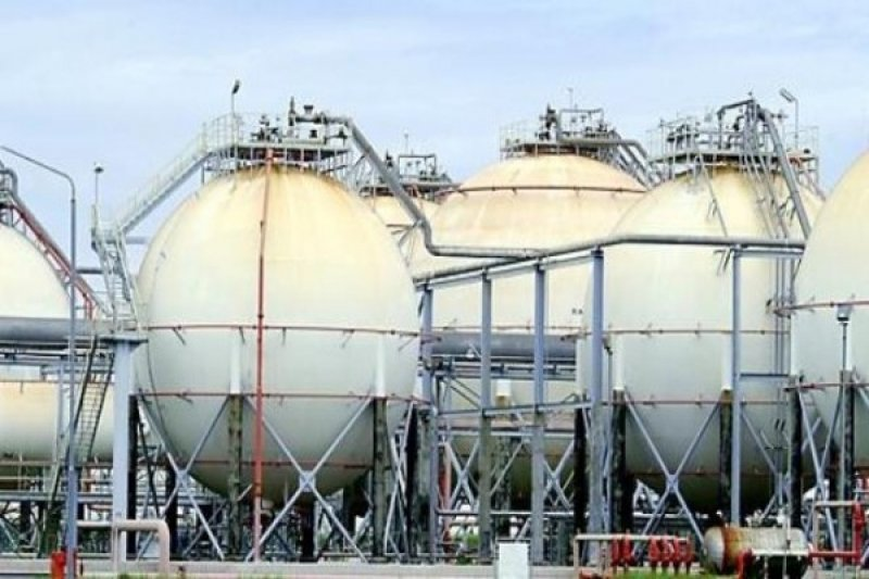 Praktisi ingatkan Pertamina segera siapkan industri petrokimia