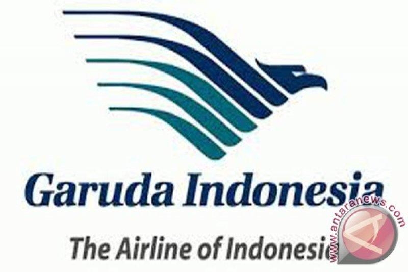 Maskapai Garuda optimalkan bisnis angkutan logistik ekspor