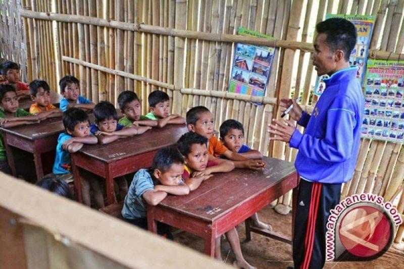 NTB siapkan insentif bagi guru daerah terpencil