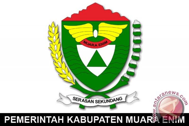Sumsel usulkan pemekaran daerah otonomi baru Kabupaten Gelumbang