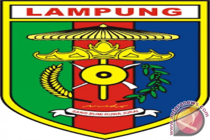 Pemprov Lampung Terus Tingkatkan Kualitas Pelayanan Publik