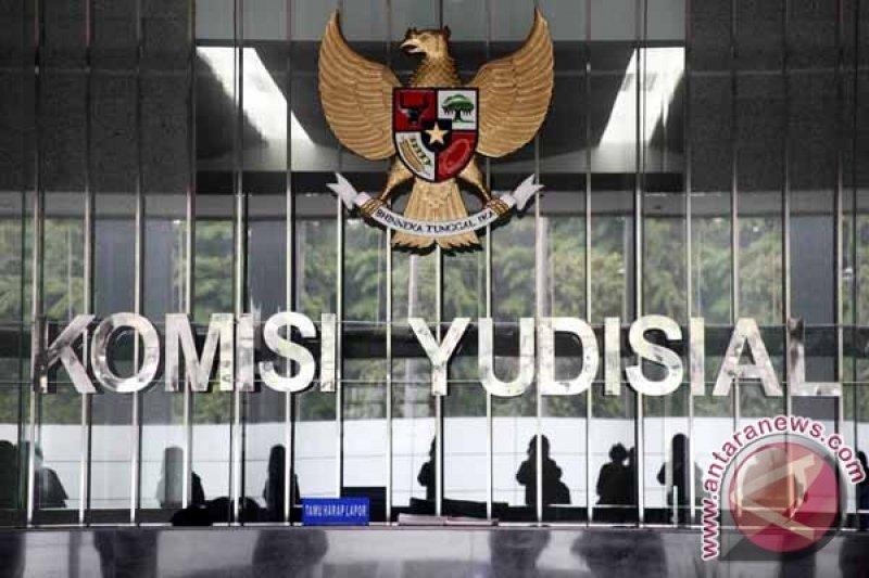 Pengamat: Upaya pelemahan Komisi Yudisial terlihat jelas
