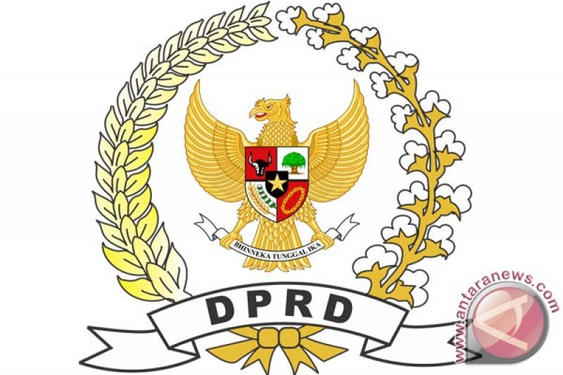 Dprd Minta Pemkab Seruyan Maksimalkan Perencanaan Anggaran Antara News Kalimantan Tengah Berita Terkini Kalimantan Tengah