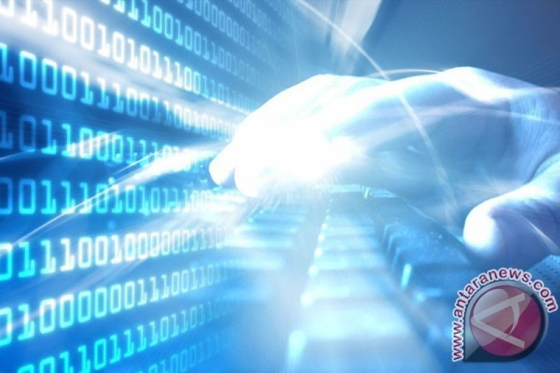 MUI mengapresiasi penangkapan kelompok Muslim Cyber Army