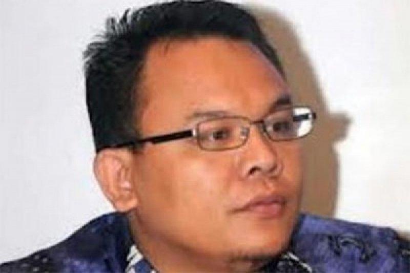 PAN: menilai kekhawatiran revisi UU MD3 tidak beralasan