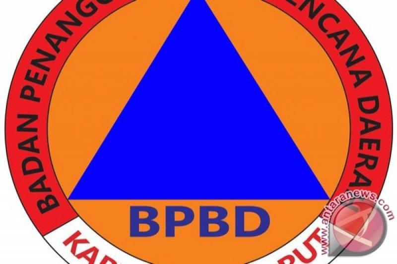 BPBD : lokasi rusun di Garut rawan bencana