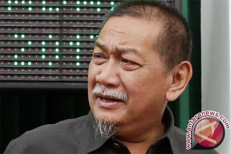 Wagub: Kuota Haji Bertambah Pelayanan Harus Ditingkatkan