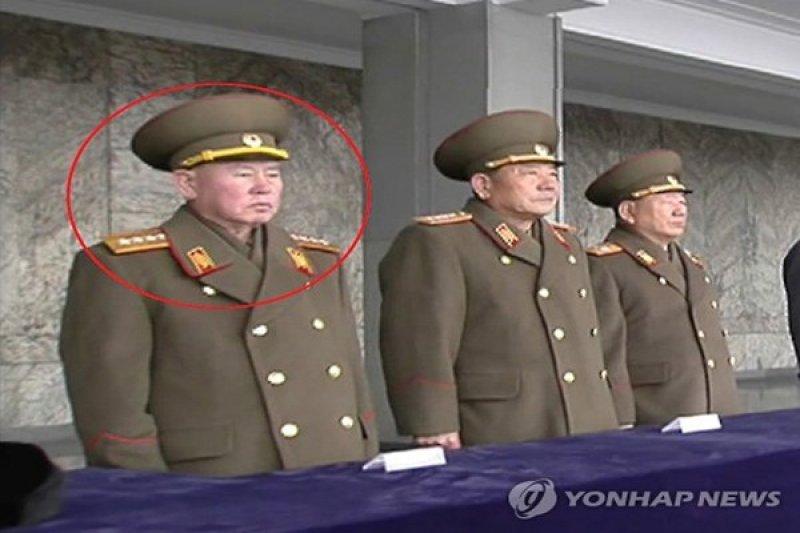 Korea Selatan membatalkan pakta pertukaran info intelijen dengan Jepang
