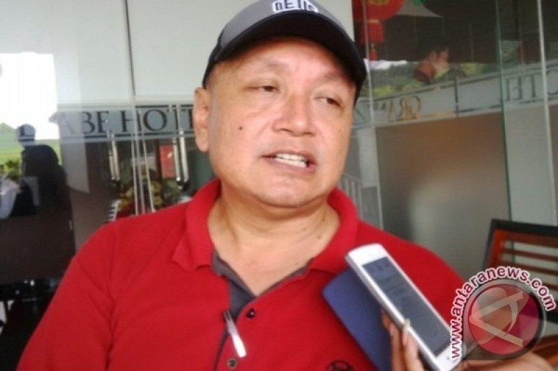 Persagi undang Pemkab Tolikara presentasi 1.000 HPK