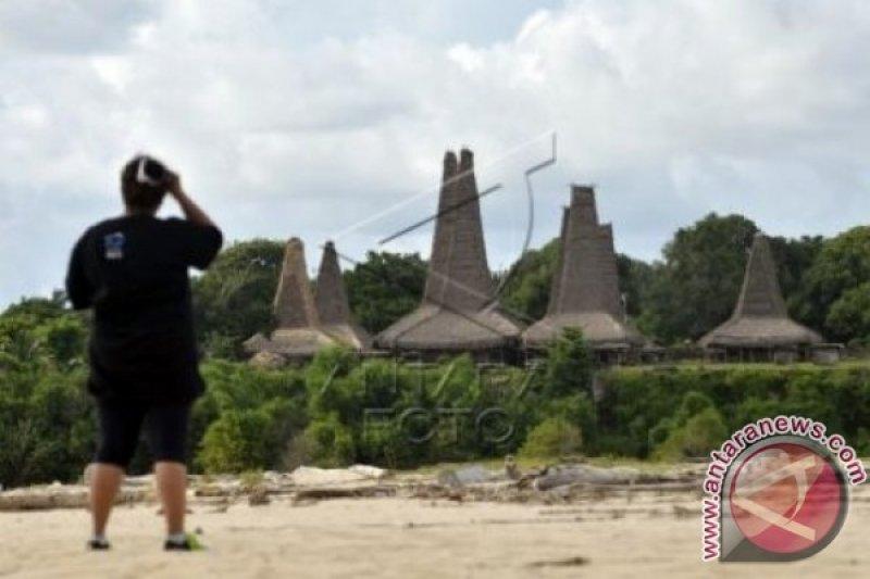 Pemprov NTT segera perbaiki rumah-rumah adat
