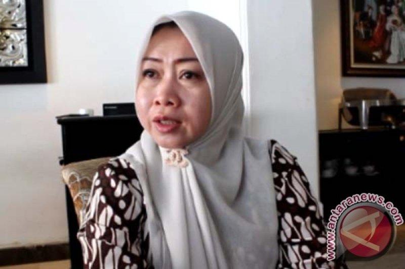 DLH Makassar pantau pengelolaan limbah hotel