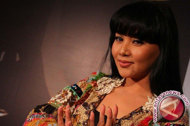Dewi Gita Berharap PON XIX/2016 Termegah Dan Lahirkan Legenda Baru