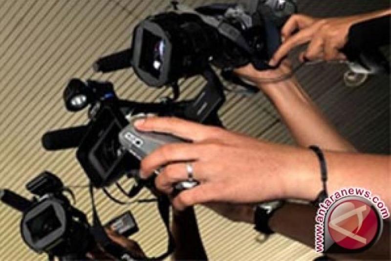 LBH Pers minta polisi segera usut kekerasan terhadap jurnalis