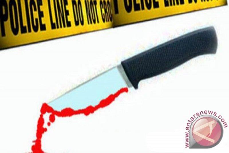 Wanita di rumah kos diduga dibunuh gunakan pisau cutter