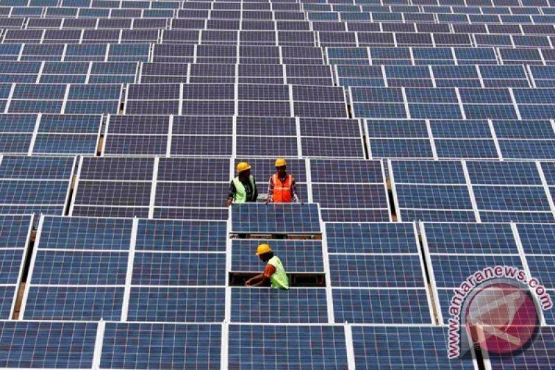Pemda perlu tingkatkan investasi bidang energi