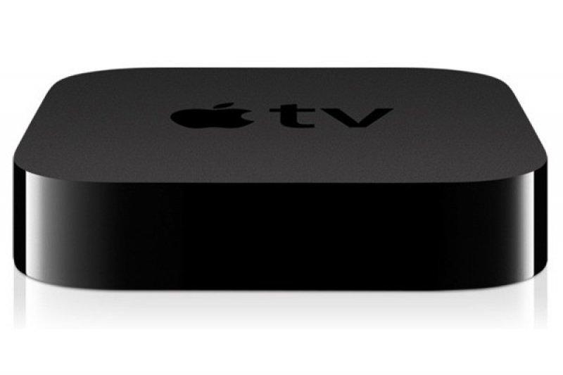 Kemarin, TV+ Apple hingga Reza Rahadian hadiri pemakaman Habibie