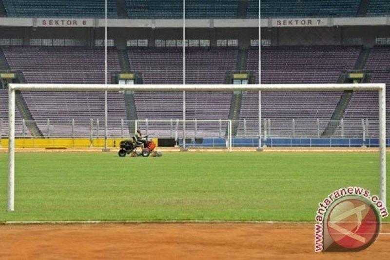 Jakarta International Stadium ditargetkan Jadi tempat final PD U-20