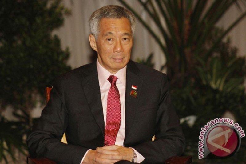 Demi keamanan, Singapura putus akses internet PNS