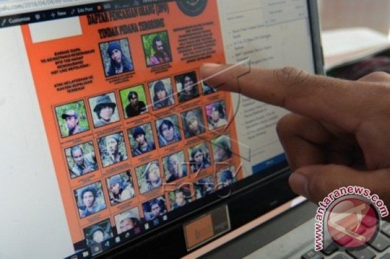 DPO MIT Poso yang tewas dalam kontak tembak adalah Ambo warga Bima