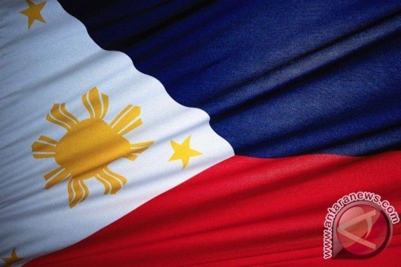 Kuwait mengusir duta besar Filipina