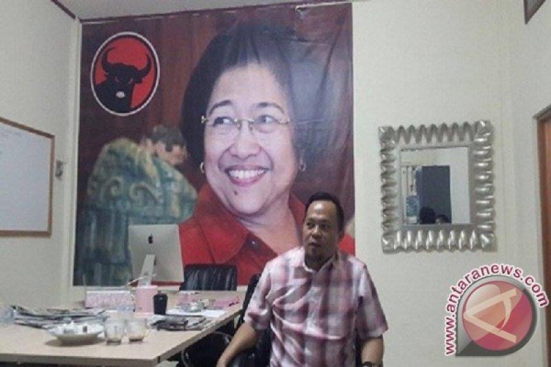 DPRD Manado belajar Amdal dan Ipal di Badung
