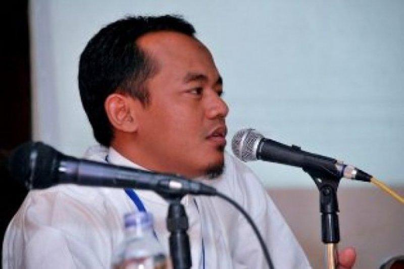 Riyono: Impor Daging Sapi Beku Rugikan Peternak Lokal