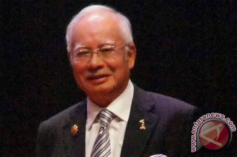 PM Malaysia akan umumkan perombakan kabinet