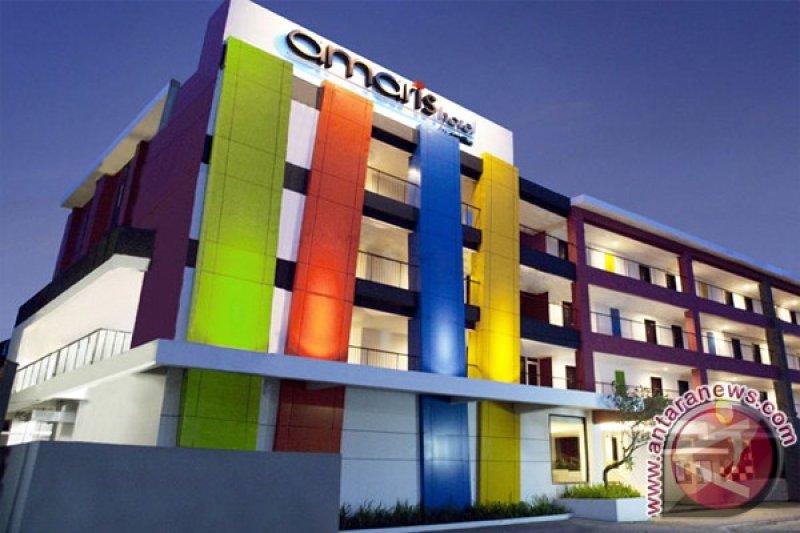 Hotel Amaris Buka Promo Kamar Spesial Ramadhan