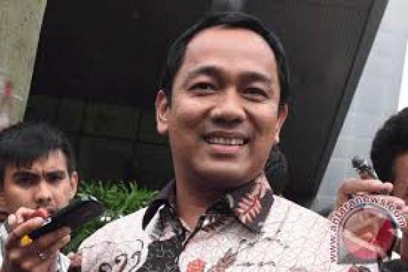 Ratusan pegawai non-ASN di Semarang diberhentikan akibat nekat mudik