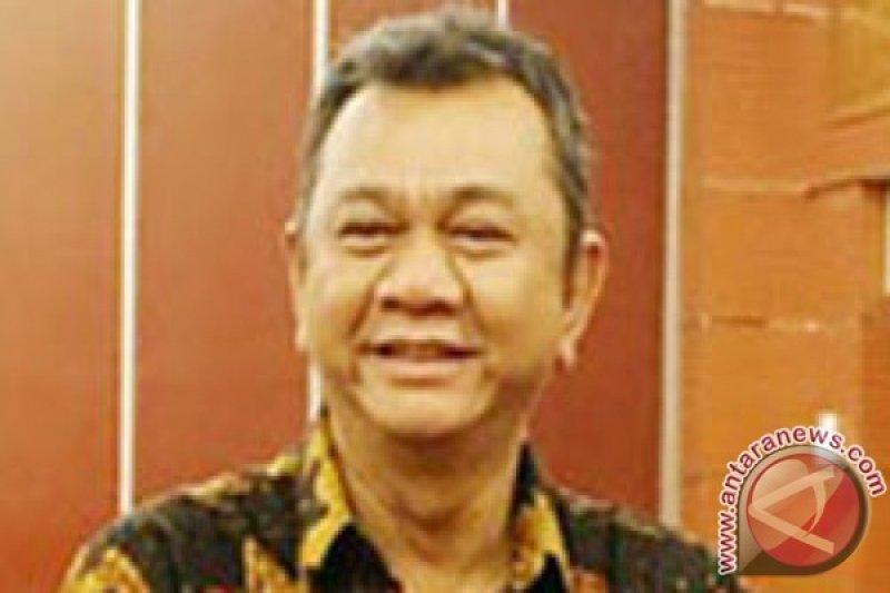 Cooperatives To Become Economic Axis: Legislator