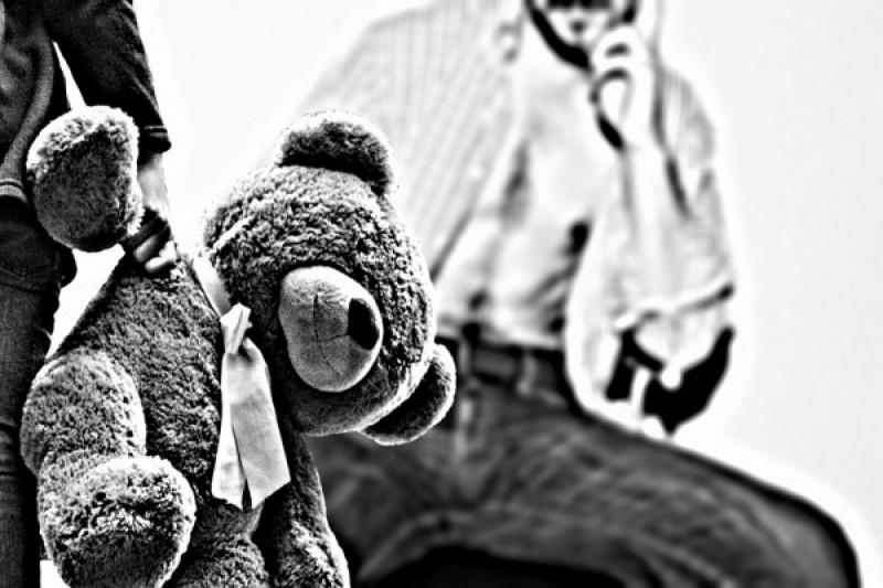 Pelaku kekerasan seksual terhadap bocah di bawah umur diringkus