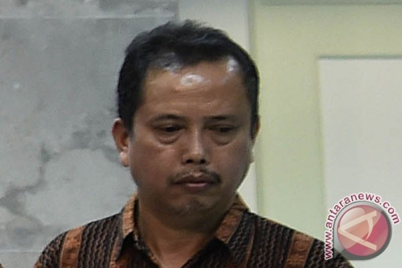 IPW desak Polri segera menahan Sofyan Jacob