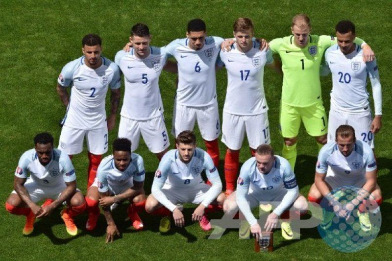 Pemain Inggris Mana Saja yang Harus Menyusul Roy Hodgson?
