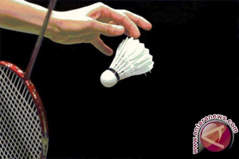 Susi Susanti nilai penampilan atlet kurang maksimal di Guangzhou