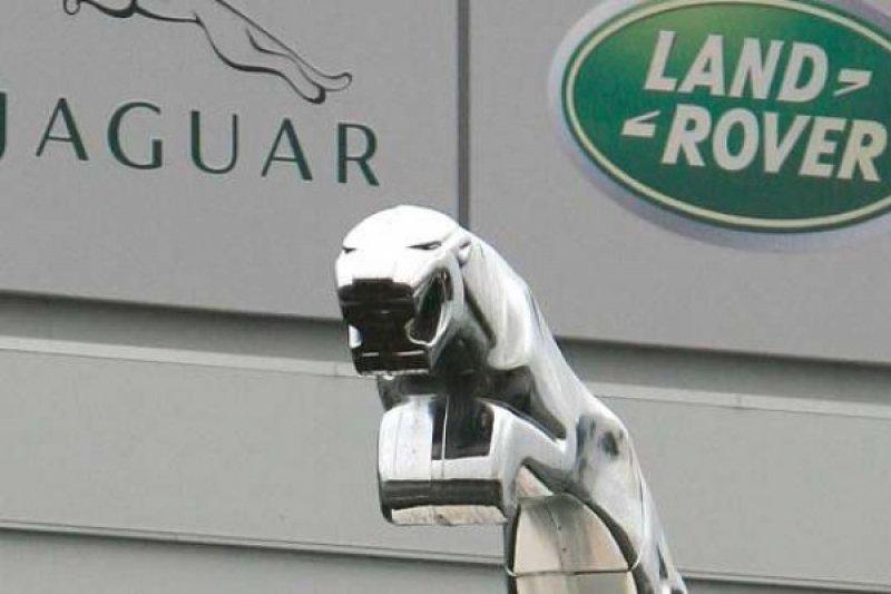 Jaguar Terancam Bangkrut, Begini Fakta Redupnya Mobil Mewah Inggris itu