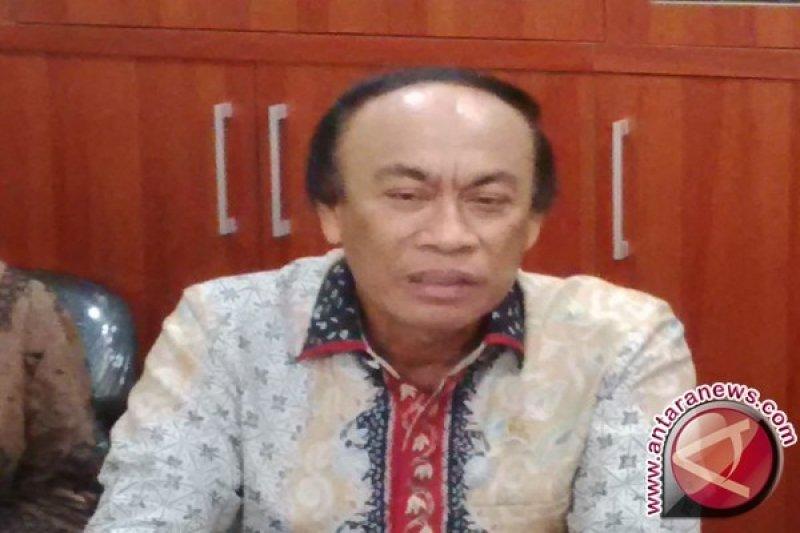 Politisi Golkar ajak masyarakat Sulteng jaga keamanan Pemilu